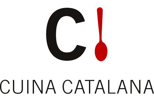 cuina catalana c!
