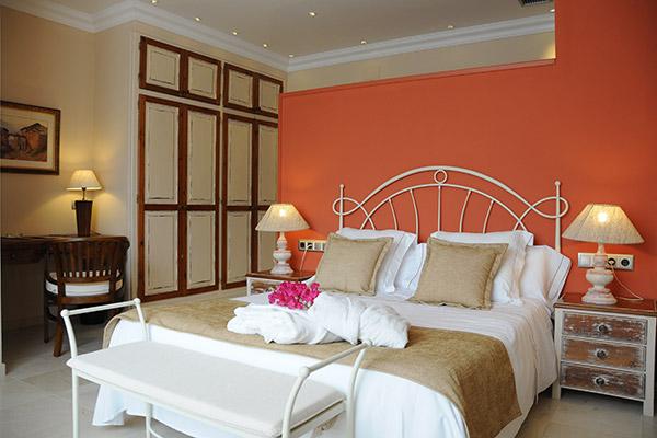 habitacion-superior-hotel-ceferino