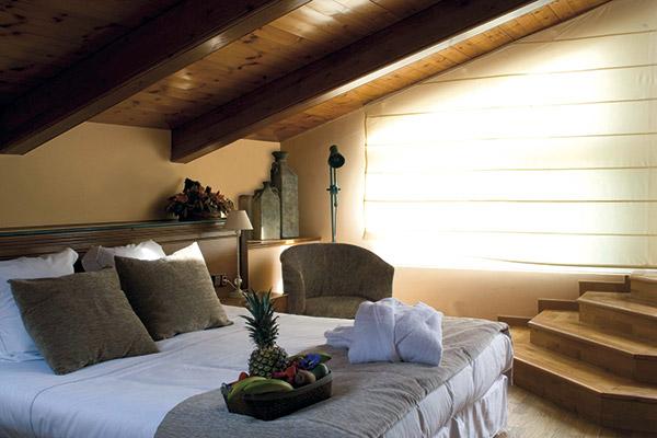 habitaciones-suite-hotel-ceferino