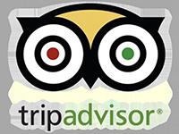 tripadvisorlogo-res