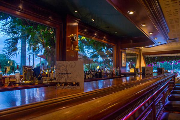 bar-barra-hotel-ceferino