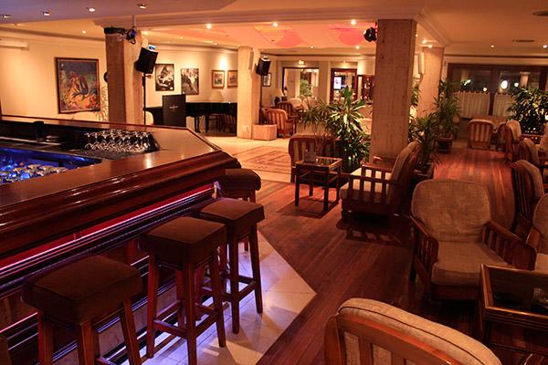 bar-sala-hotel-ceferino