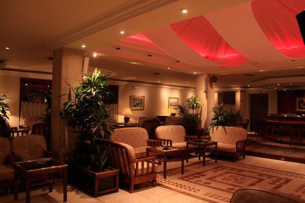 bar-salon-hotel-ceferino