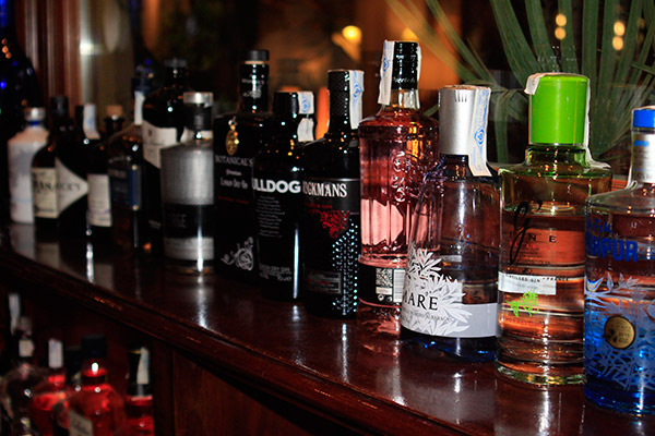 botellas-bar-hotel-ceferino