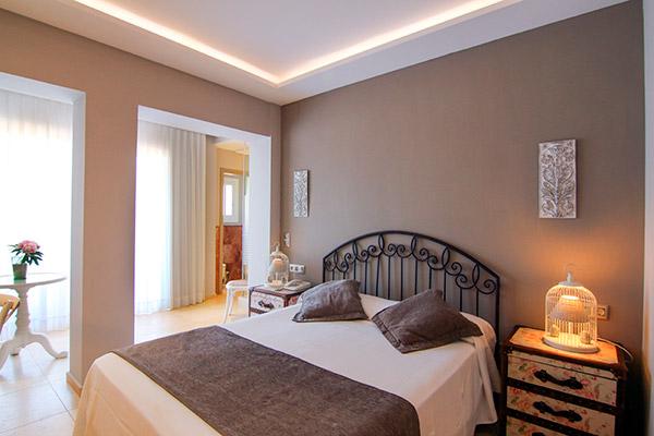 habitacion-hotel-ceferino