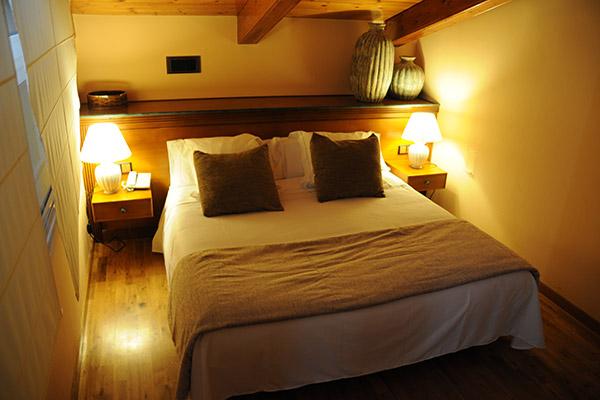 habitacion-suite2-hotel-ceferino