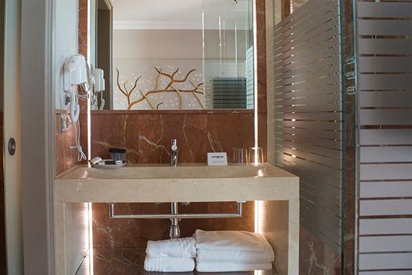 habitacion-superior3-hotel-ceferino