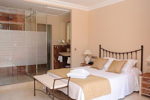 habitacion-superior4-hotel-ceferino
