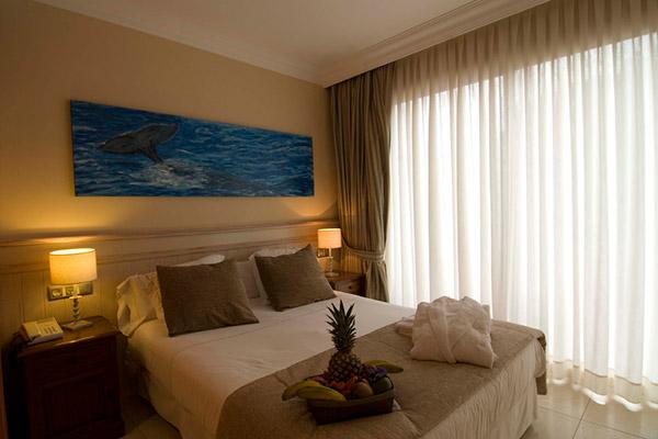 habitacion-superior5-hotel-ceferino