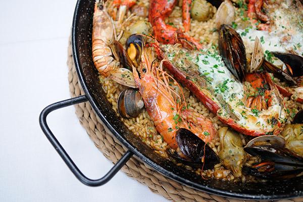 restaurant-paella-hotel-ceferino