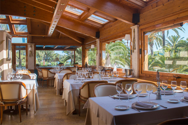 restaurant-salon-hotel-ceferino