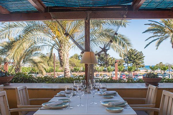 restaurant-vidriera-hotel-ceferino